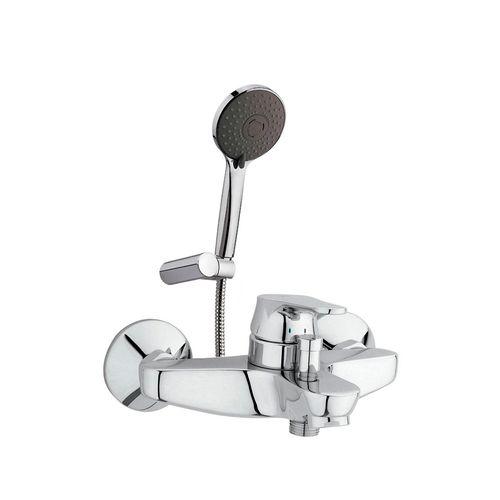 Monomando tina ducha Enter Plus - GRB