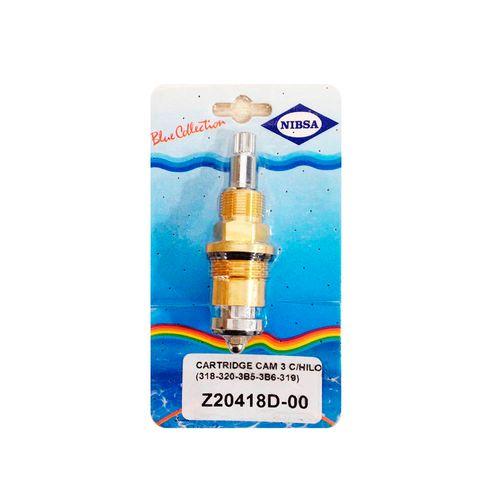 Z20418D-00