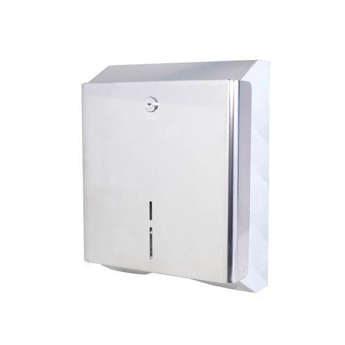 http---propulso.cl-clientes-nibsa-Domiciliaria-Fotos-Dispensador_toalla_papel_SMX0038-00