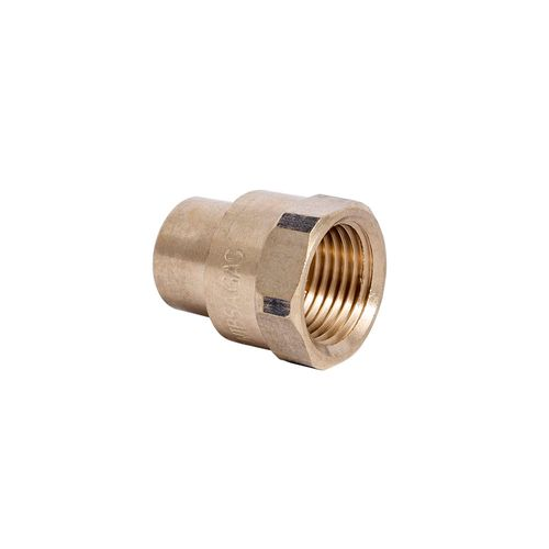 http---propulso.cl-clientes-nibsa-Domiciliaria-Fotos-fitting_bronce_Gas_nibsa_703G