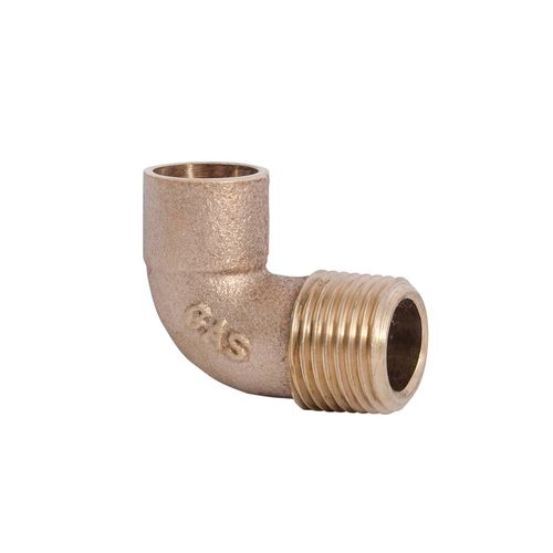 http---propulso.cl-clientes-nibsa-Domiciliaria-Fotos-fitting_bronce_gas_nibsa_706G