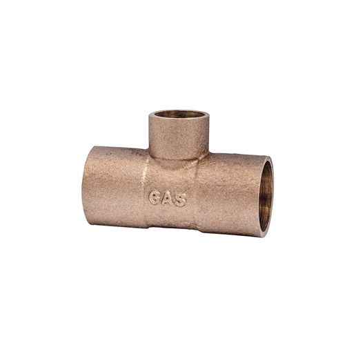 http---propulso.cl-clientes-nibsa-Domiciliaria-Fotos-fitting_bronce_gas_nibsa_TEE_711G