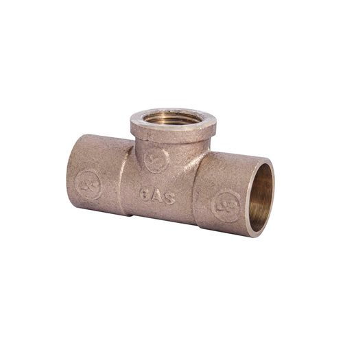 http---propulso.cl-clientes-nibsa-Domiciliaria-Fotos-fitting_bronce_tee_nibsa_GAS_712G