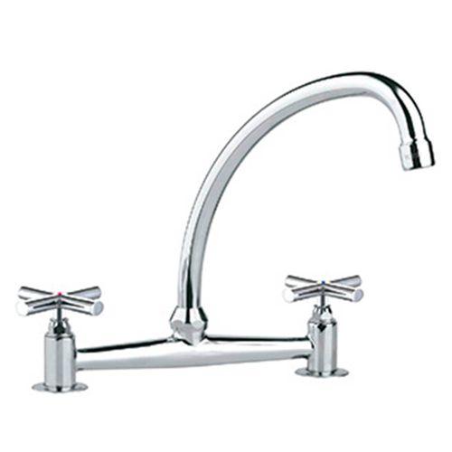 http---propulso.cl-clientes-nibsa-Domiciliaria-Fotos-Combinacio-cc-81n_lavaplatos_Nibsa_Cocina_3607000-00