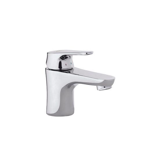 http---propulso.cl-clientes-nibsa-Domiciliaria-Fotos-Monomando_lavatorio_GRB_E910500-00