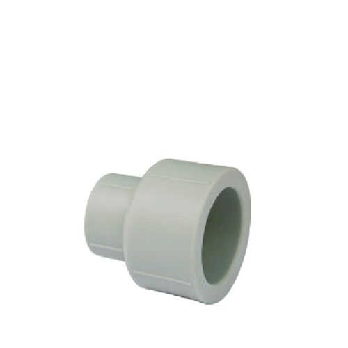 Copla-reduccion-PPR-gris