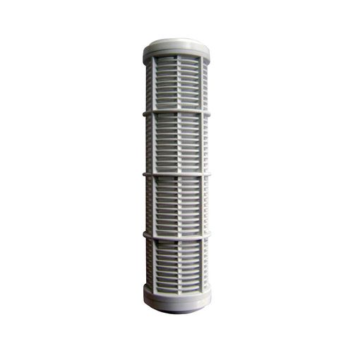 http---propulso.cl-clientes-nibsa-Domiciliaria-Fotos-filtro_agua_lavable_nibsa_615W006-00