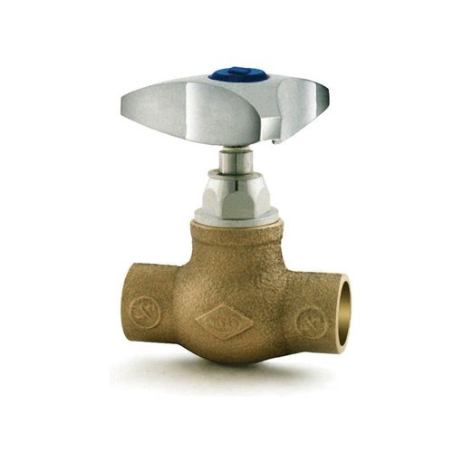 Llave_paso_agua_bronce_0502003-00
