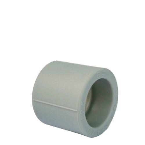 Copla-reduccion-PPR-blanco-