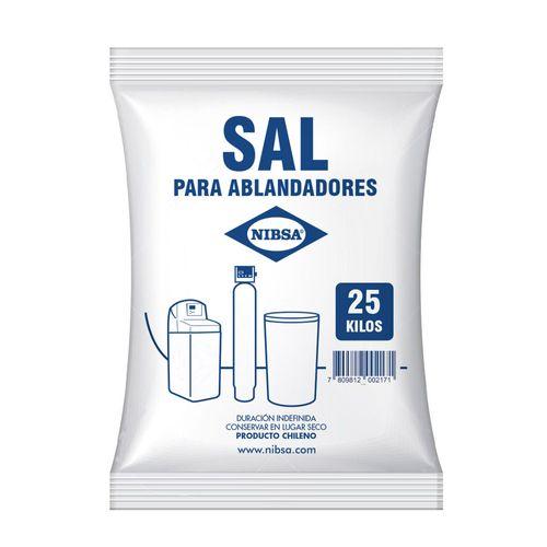 Sal-Nibsa-25-kilos