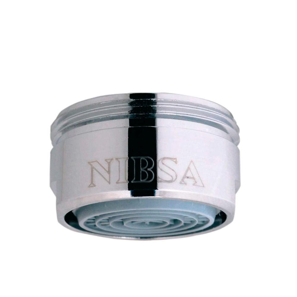 Aireador neoperl para grifer a lavatorio y tina ducha nibsa for Griferia para tina