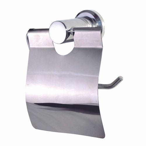 Porta_papel