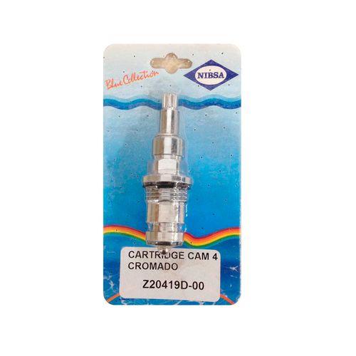 Z20419D-00