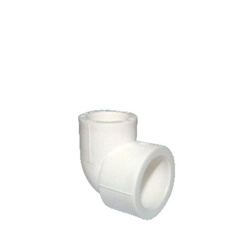 Codo-PPR-90°-blanco
