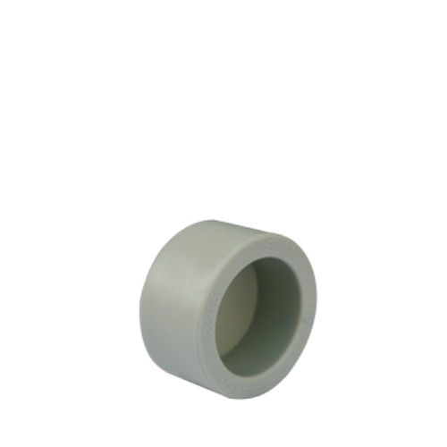 Tapa-gorro-PPR-gris