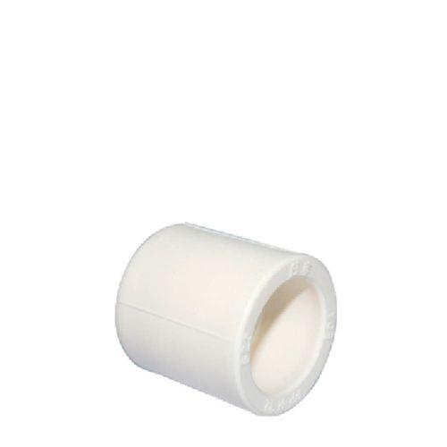 Copla-recta-PPR-blanco