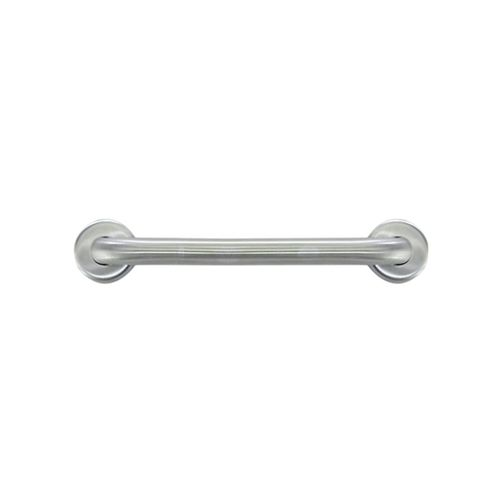 BARRA-RECTA-TOALLERO-250MM-BRILLANTE-AC-INOX.-HX9C