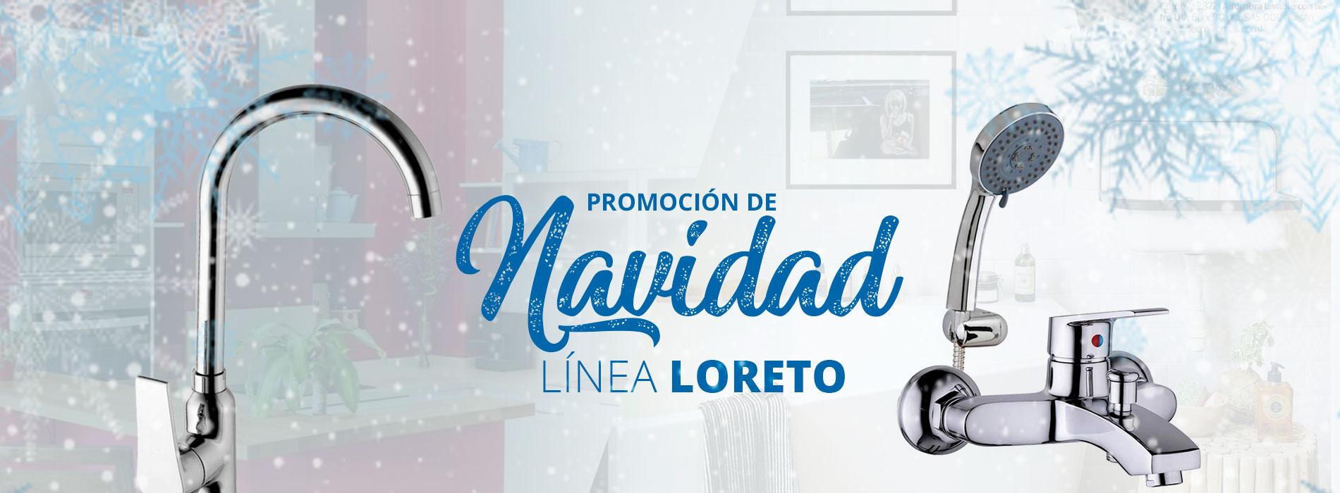 banner-navidad-loreto