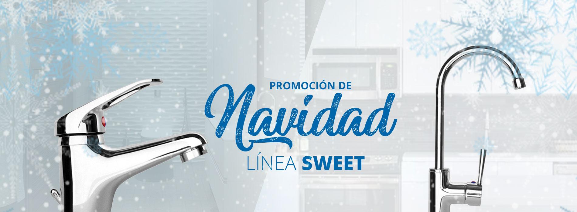 banner-navidad-sweet