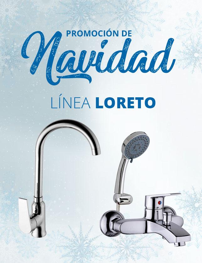 mobile-loreto