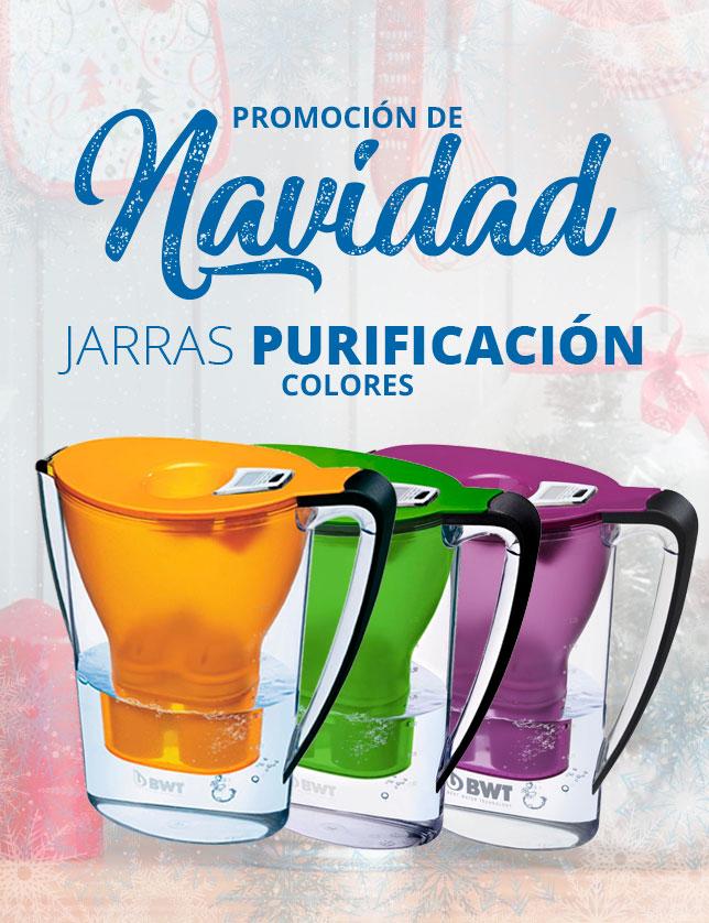 jarra-purificadora