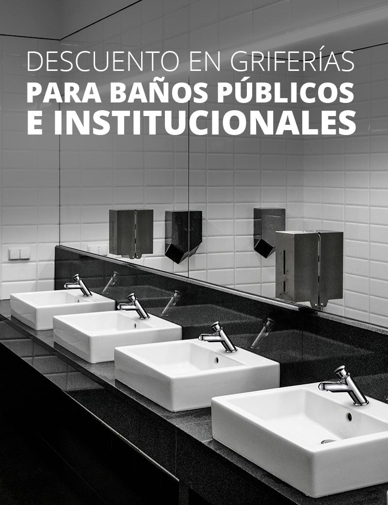 mobile-publicos