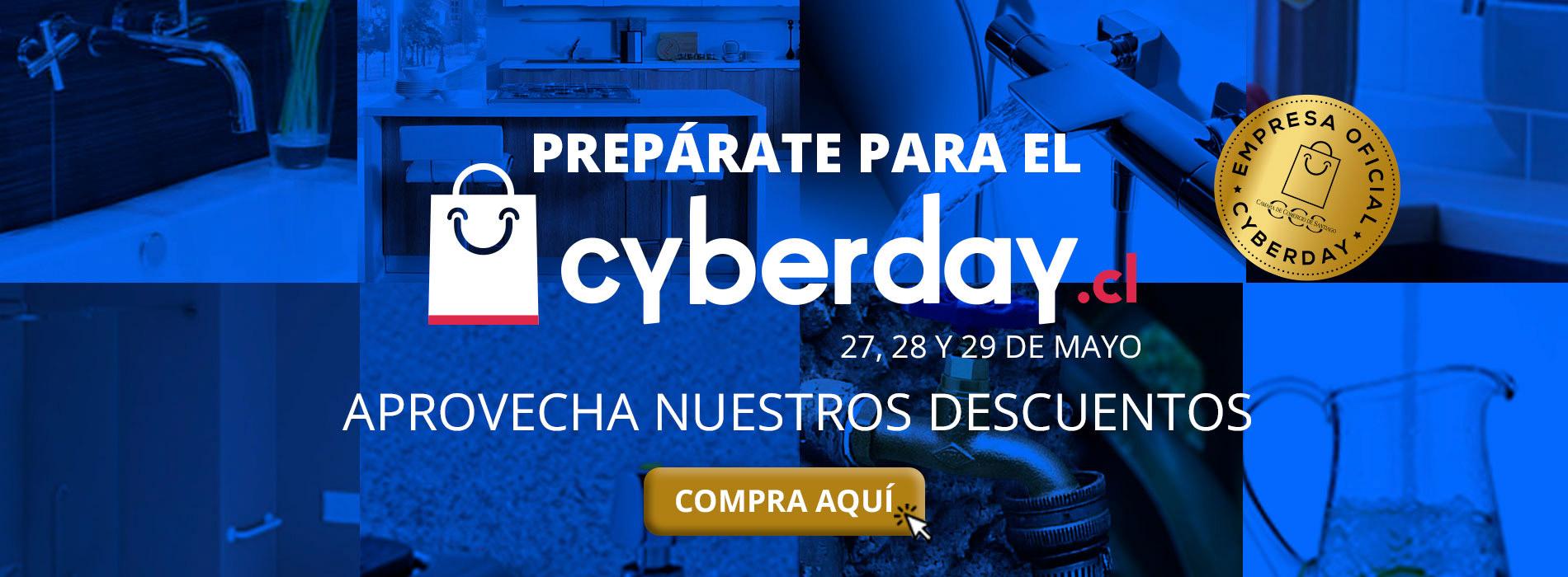 Prepárate Cyber Nibsa [ACTIVO]