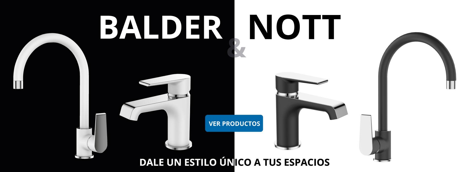Balder_nott [activo]