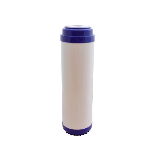 filtro-recambio-carbon