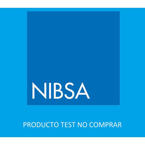 Logo_Nibsa