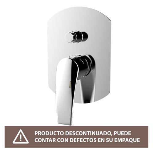 Productos-GRB-copia_0010_E501255-00
