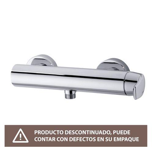 Productos-GRB-copia_0009_E503105-00